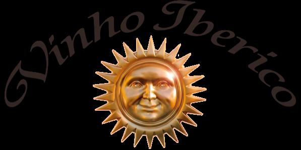 Vinho_Logo_07-2020eps-01